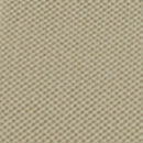 Mouwophouders beige elastiek
