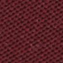 Ärmelhalter Bordeaux Rot Gummiband