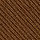 Bretels bruin smal