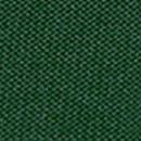 Mouwophouders groen elastiek