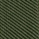 Mouwophouders legergroen elastiek