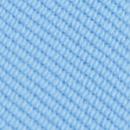 Mouwophouders lichtblauw elastiek