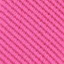 Mouwophouders magenta elastiek