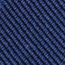 Bretels marineblauw smal
