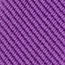 Mouwophouders paars elastiek