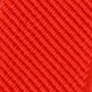 Ärmelhalter Rot Gummiband