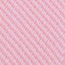 Mouwophouders roze elastiek
