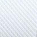 Ärmelhalter Weiß Gummiband