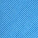 Servicekrawatte Process Blue Repp
