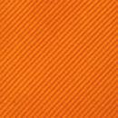 Bretels polyester stof oranje