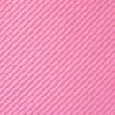 Bretels polyester stof roze