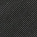 Bretels polyester stof zwart