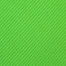 Servicekrawatte Apfelgrün Repp