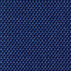 Bretels marineblauw