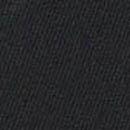 Stropdas zwart
