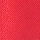 Stropdas rood repp