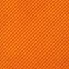 Bow tie orange repp