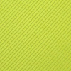 Bow tie lime green repp