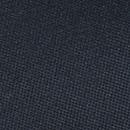Stropdas marineblauw