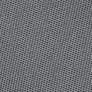 Fliege Grau