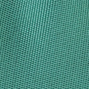Fliege Mintgrün