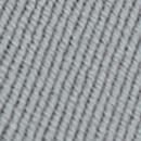 Mouwophouders grijs elastiek