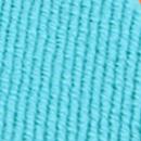 Mouwophouders mintgroen elastiek