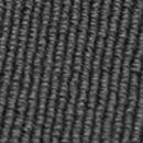 Mouwophouders zwart elastiek