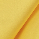 Scarf yellow uni
