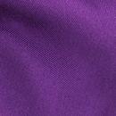 Scarf purple uni