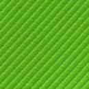 Krawatte repp Apfelgrün