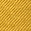 Bow tie yellow repp