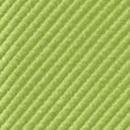 Krawatte Repp Kiwi
