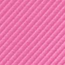 Krawatte Repp Rosa