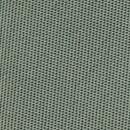 Fliege Salbeigrün