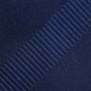 Damenkrawatte Blau