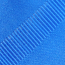 Necktie process blue