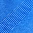Krawatte Process Blau