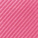 Manchetknopen zijde roze